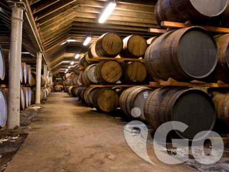wooden-whisky-barrels-picture-id117316159