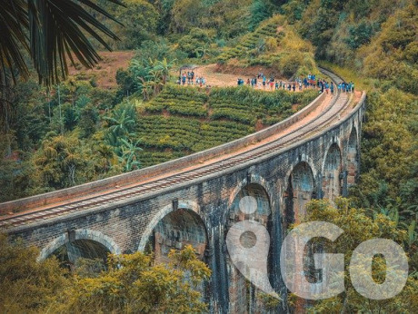 013 nine-arch-bridge-5657721 640